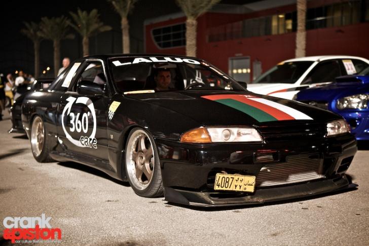 ssk-racing-at-yas-marina-46