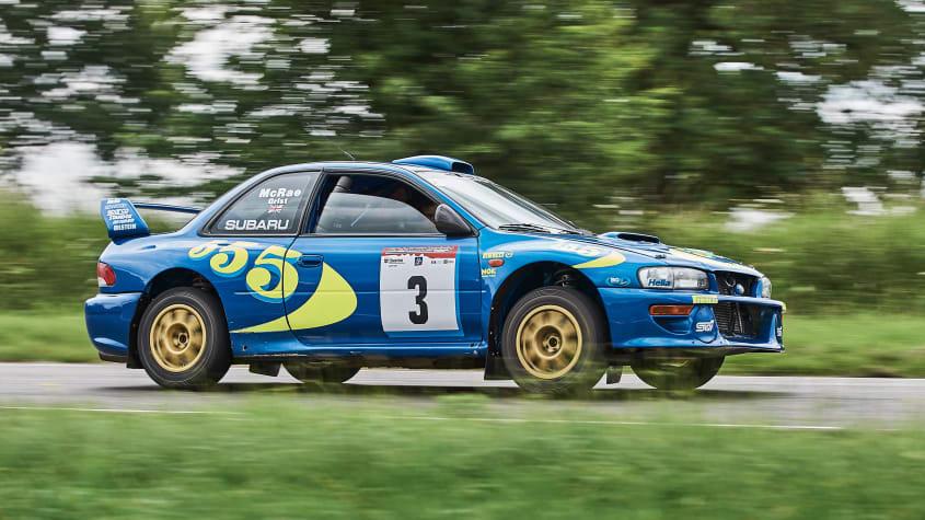Subaru-Impreza-S3-WRC-97-1