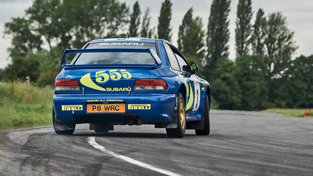 Subaru-Impreza-S3-WRC-97-10