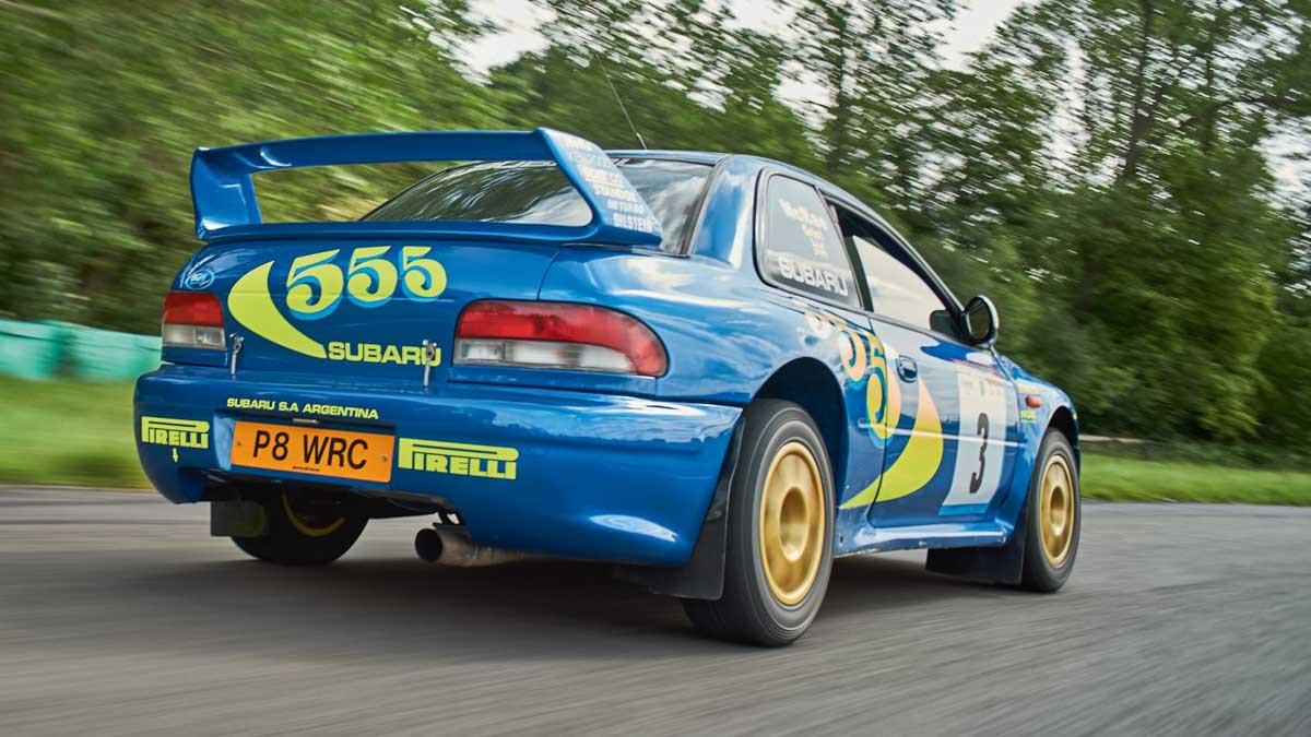 Subaru-Impreza-S3-WRC-97-2