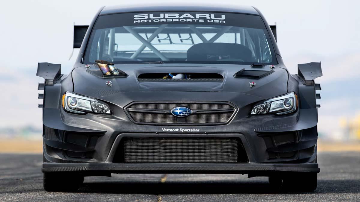 Subaru-WRX-STI-11