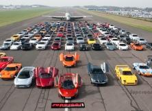 supercar-driver-group