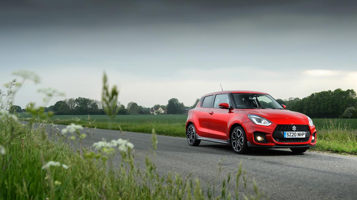 Suzuki-Swift-Sport-Hybrid-1