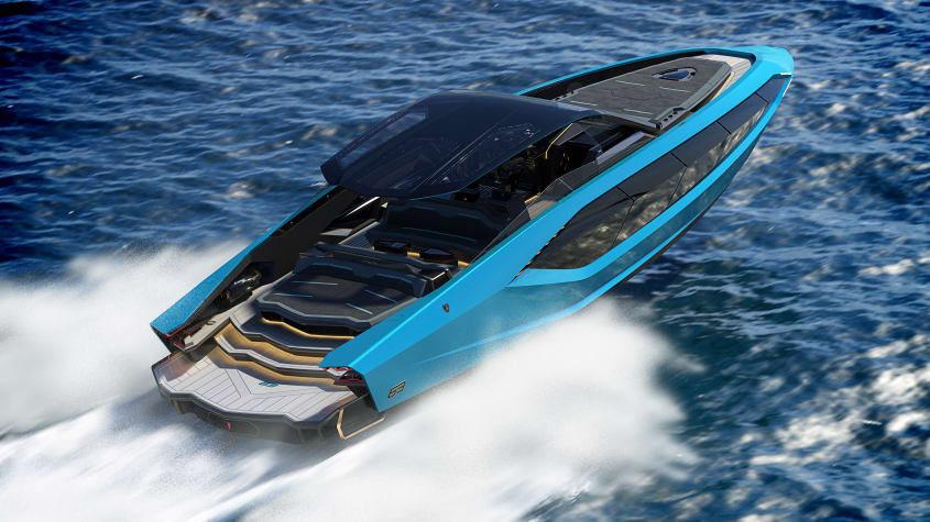 Tecnomar-Lamborghini-yacht-1