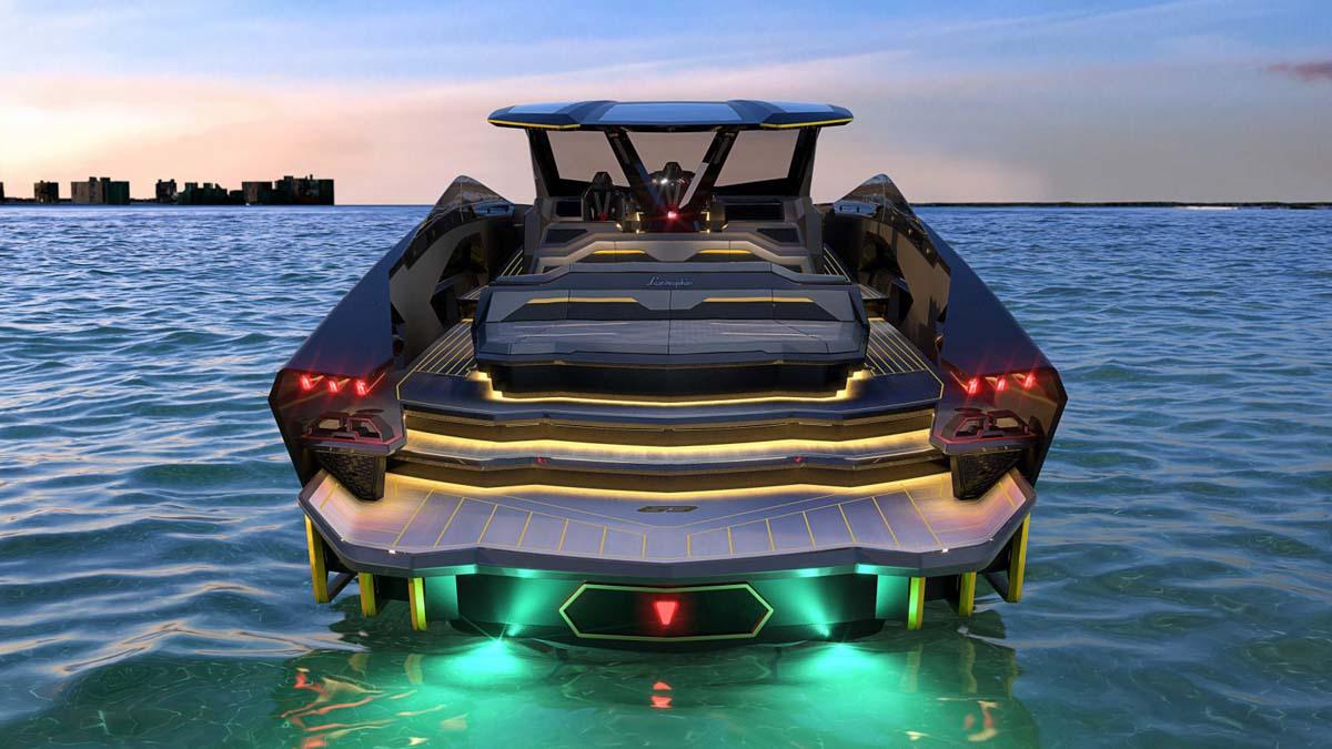 Tecnomar-Lamborghini-yacht-2