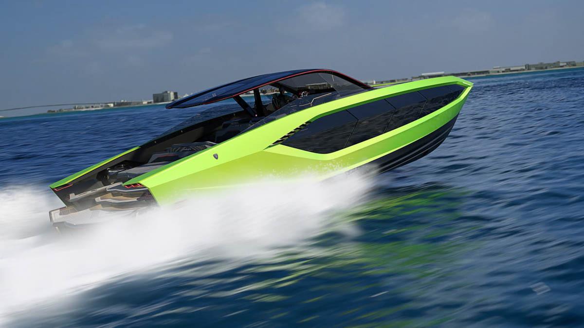 Tecnomar-Lamborghini-yacht-9