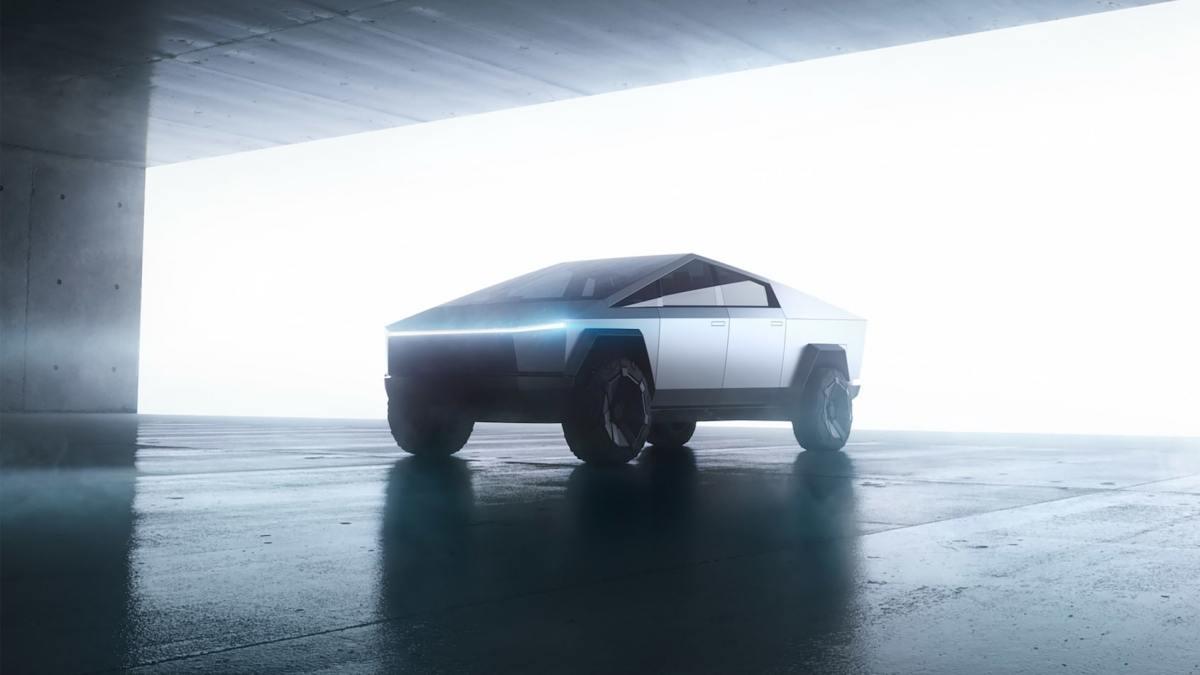 Tesla-Cybertruck-5