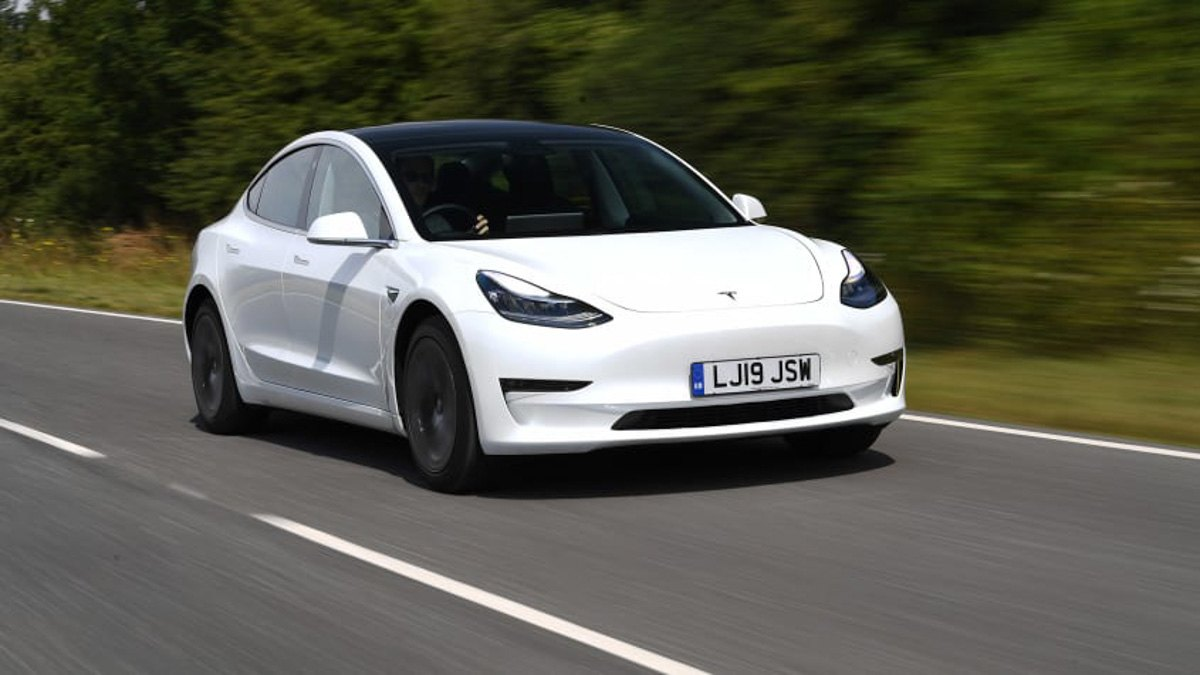 Tesla-Model-3-review-1