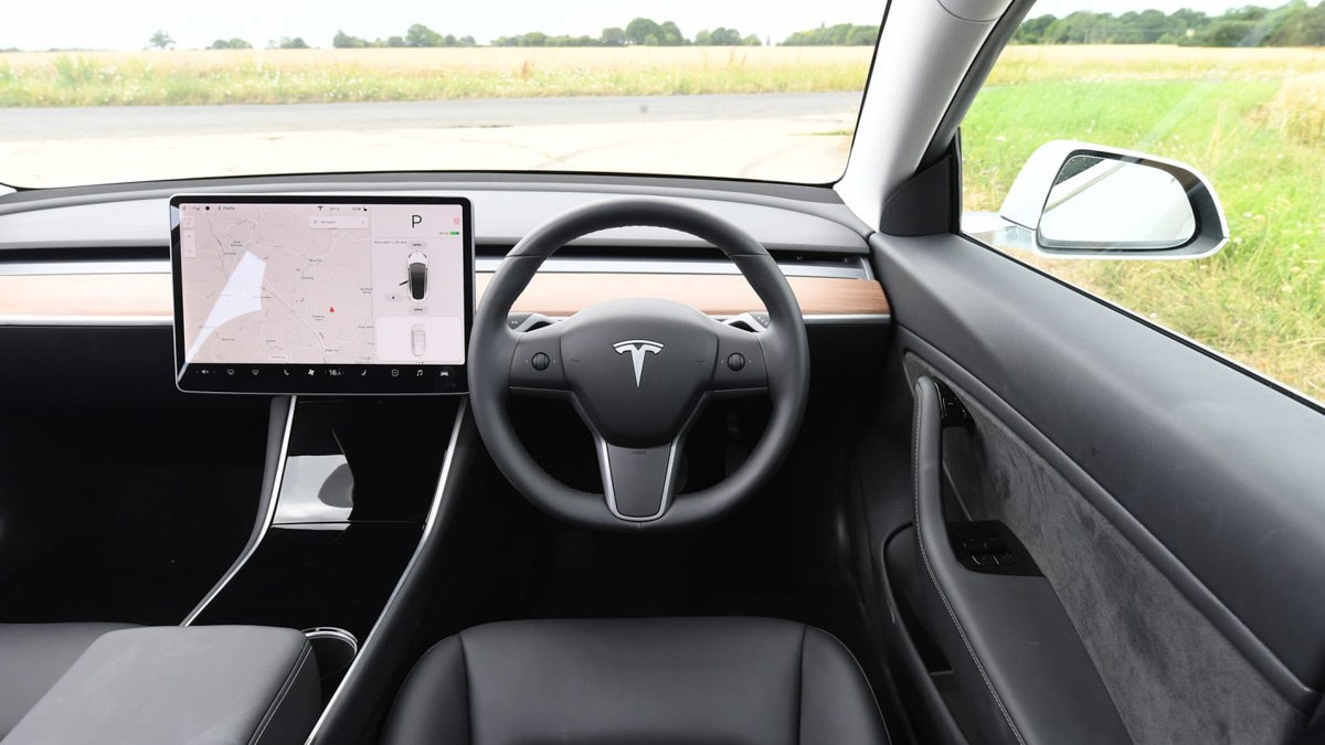 Tesla-Model-3-review-2