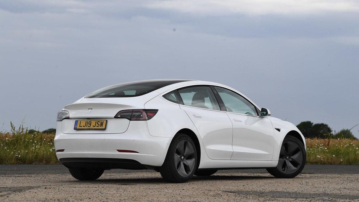 Tesla-Model-3-review-4