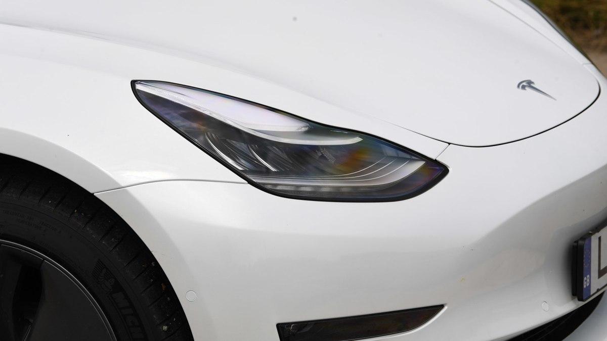 Tesla-Model-3-review-5