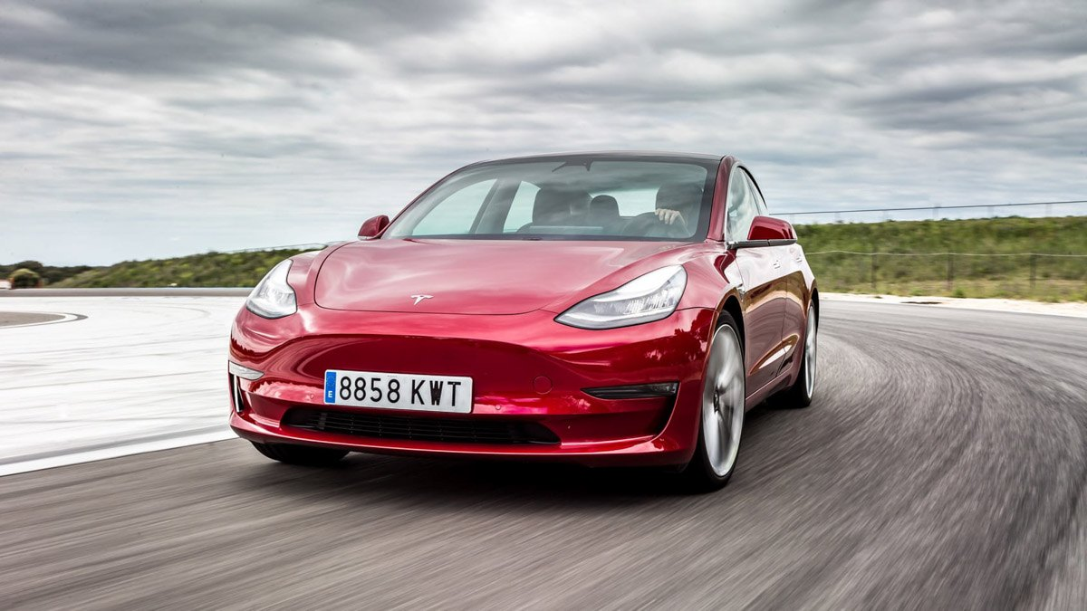 Tesla-Model-3-review-6