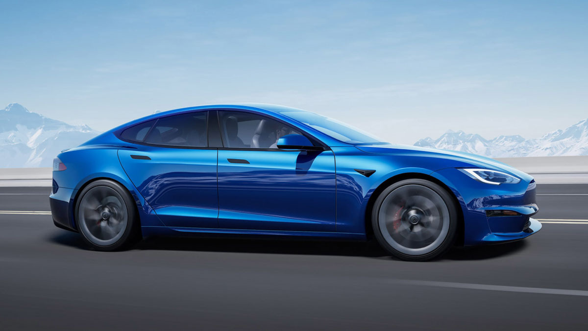 Tesla-Model-S-12
