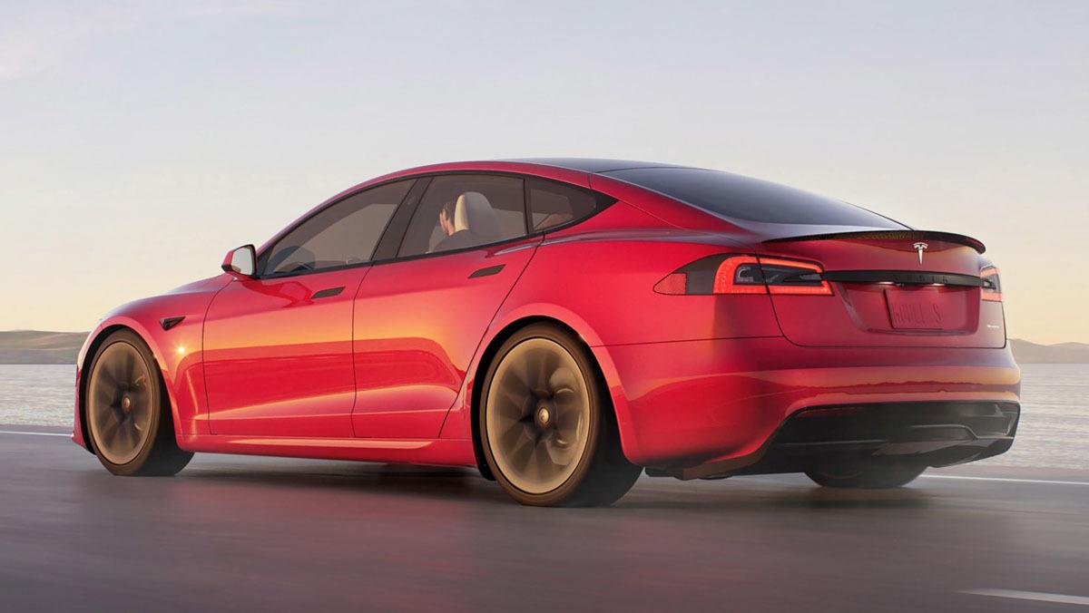 Tesla-Model-S-18