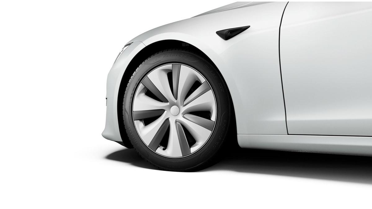 Tesla-Model-S-19