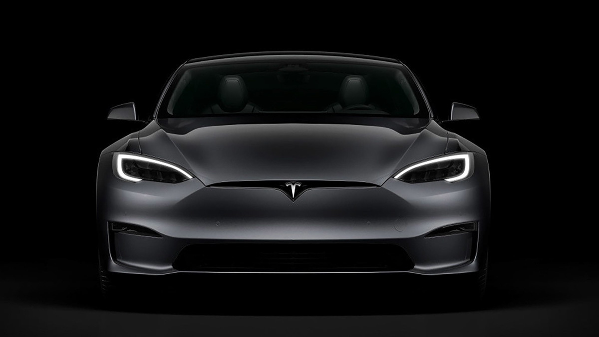 Tesla-Model-S-8