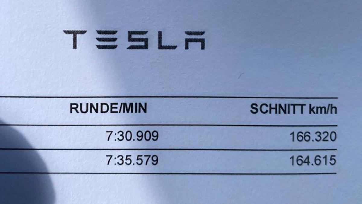 Tesla-Model-S-Plaid-2