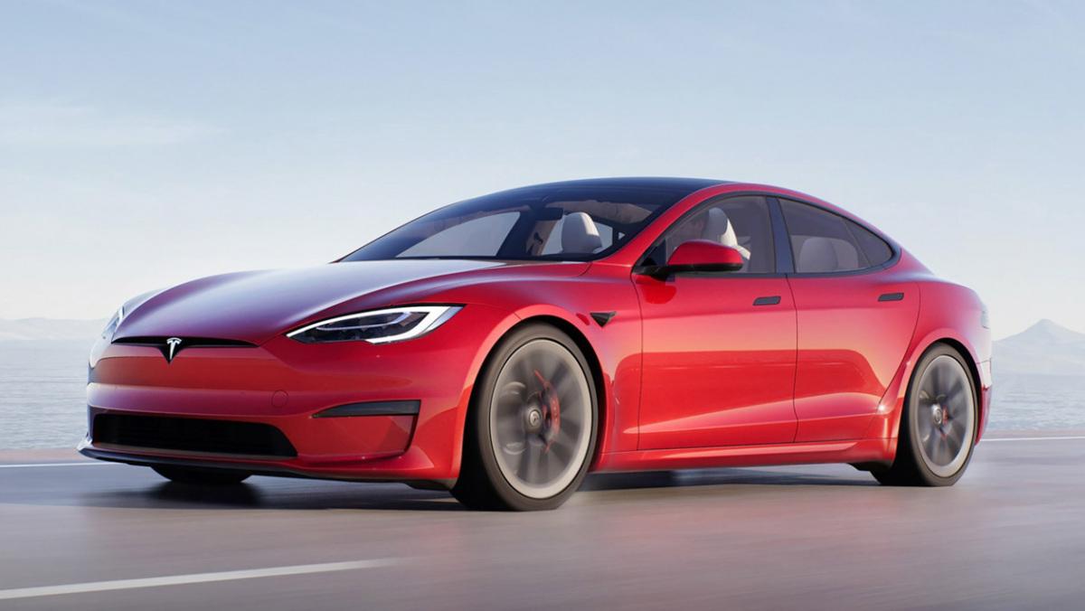 Tesla-Model-S-Plaid-6