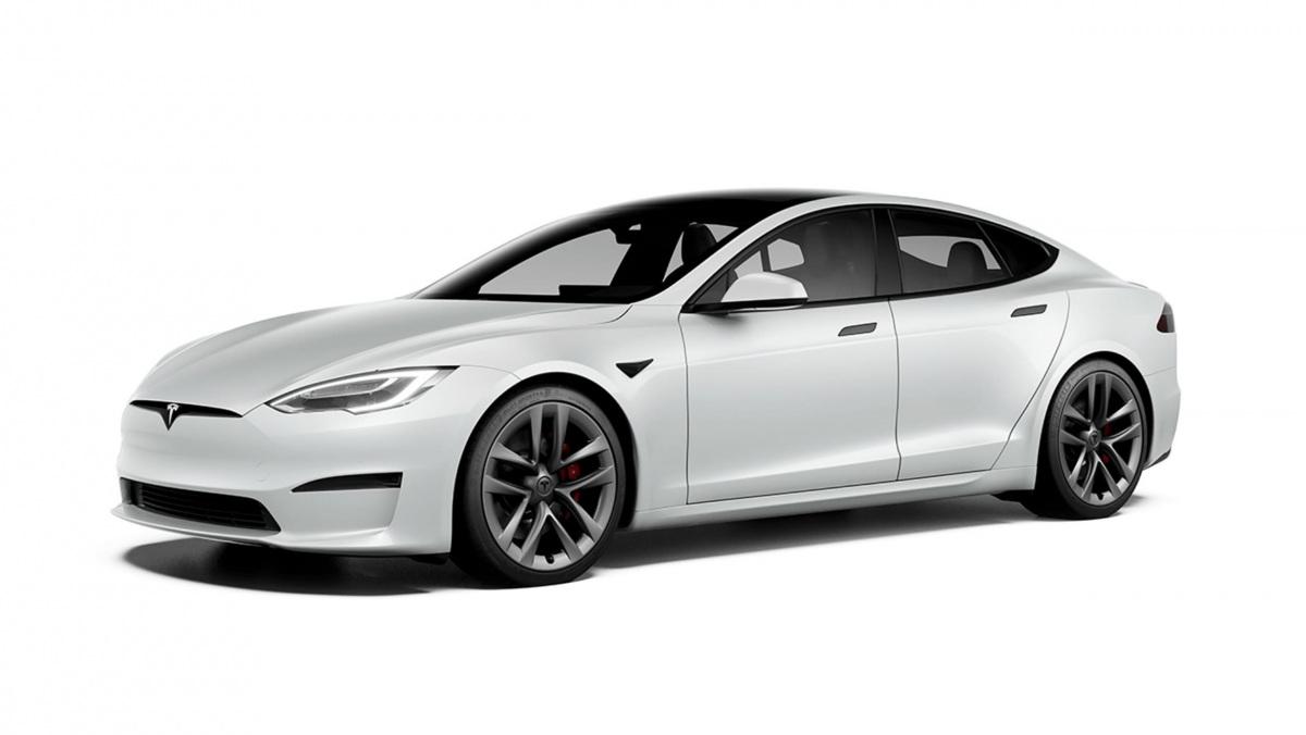 Tesla-Model-S-Plaid-10