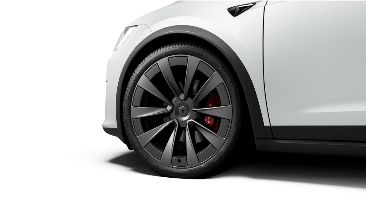 Tesla-Model-X-Plaid-10