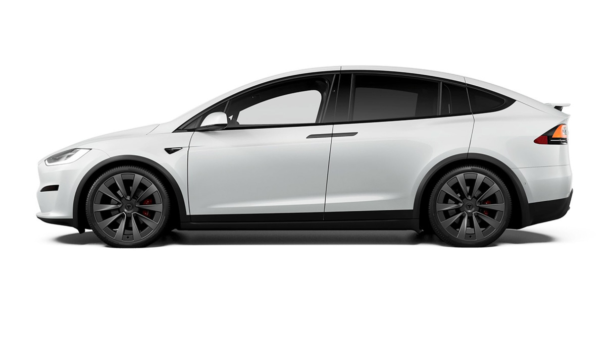 Tesla-Model-X-Plaid-8