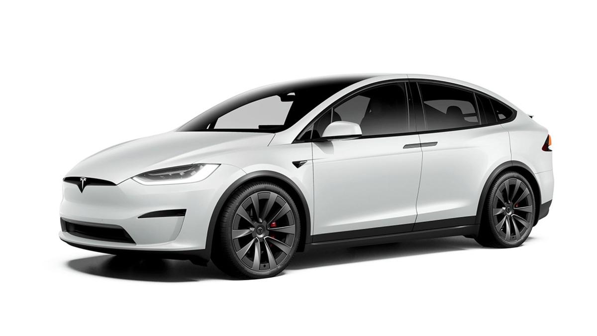 Tesla-Model-X-Plaid-9