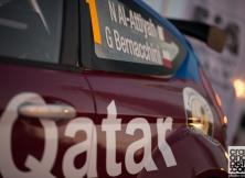 2013-dubai-international-rally-fia-middle-east-rally-championship-02
