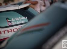 2013-dubai-international-rally-fia-middle-east-rally-championship-03