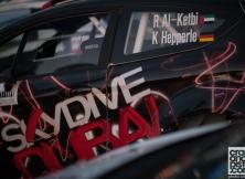 2013-dubai-international-rally-fia-middle-east-rally-championship-04