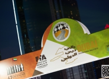 2013-dubai-international-rally-fia-middle-east-rally-championship-06