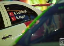 2013-dubai-international-rally-fia-middle-east-rally-championship-08