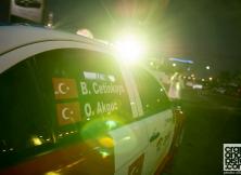 2013-dubai-international-rally-fia-middle-east-rally-championship-11