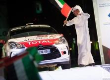 2013-dubai-international-rally-fia-middle-east-rally-championship-14