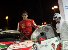 2013-dubai-international-rally-fia-middle-east-rally-championship-15