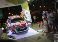 2013-dubai-international-rally-fia-middle-east-rally-championship-16