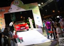 2013-dubai-international-rally-fia-middle-east-rally-championship-17