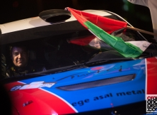 2013-dubai-international-rally-fia-middle-east-rally-championship-18