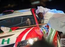 2013-dubai-international-rally-fia-middle-east-rally-championship-19