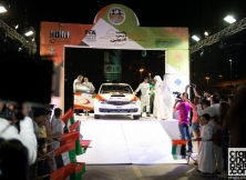 2013-dubai-international-rally-fia-middle-east-rally-championship-20