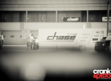 the-chase-1