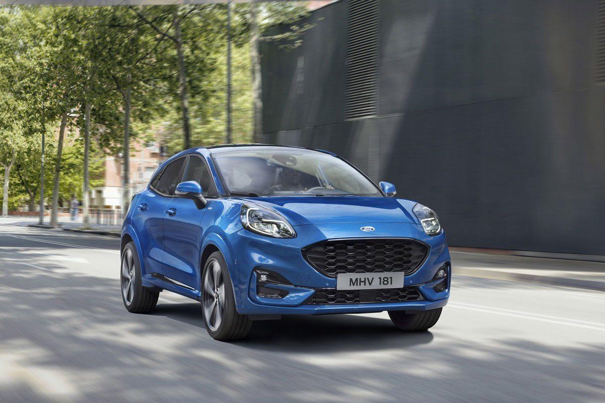 The-Ford-Puma-returns-3