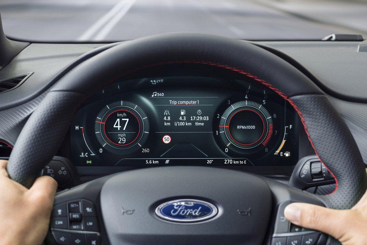 The-Ford-Puma-returns-7