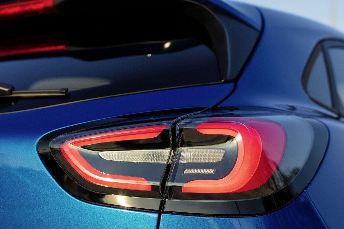 The-Ford-Puma-returns-8