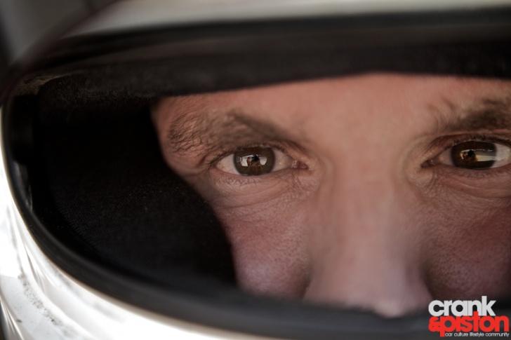 the-human-side-of-racing-18