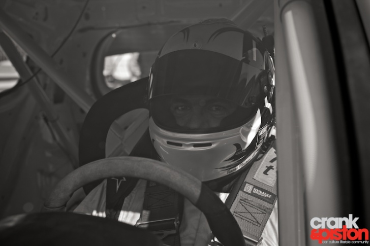 the-human-side-of-racing-24