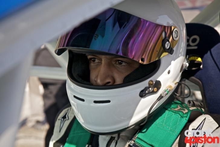 the-human-side-of-racing-26
