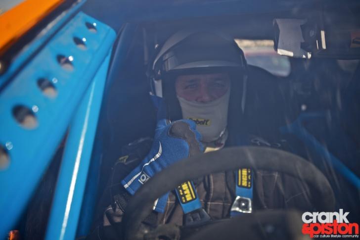 the-human-side-of-racing-28