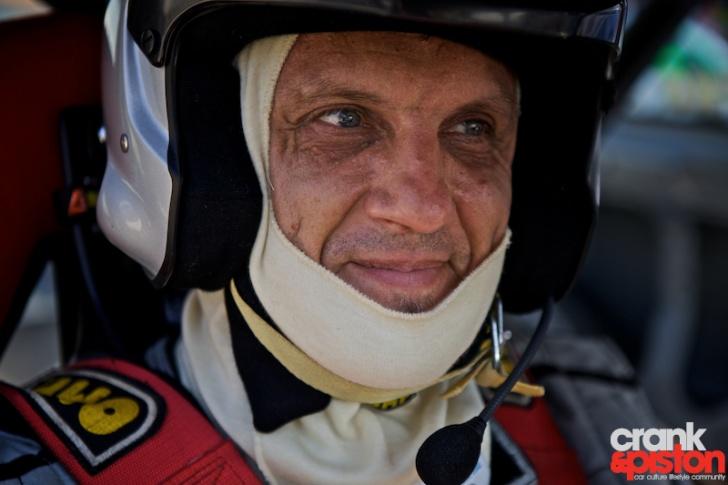 the-human-side-of-racing-29
