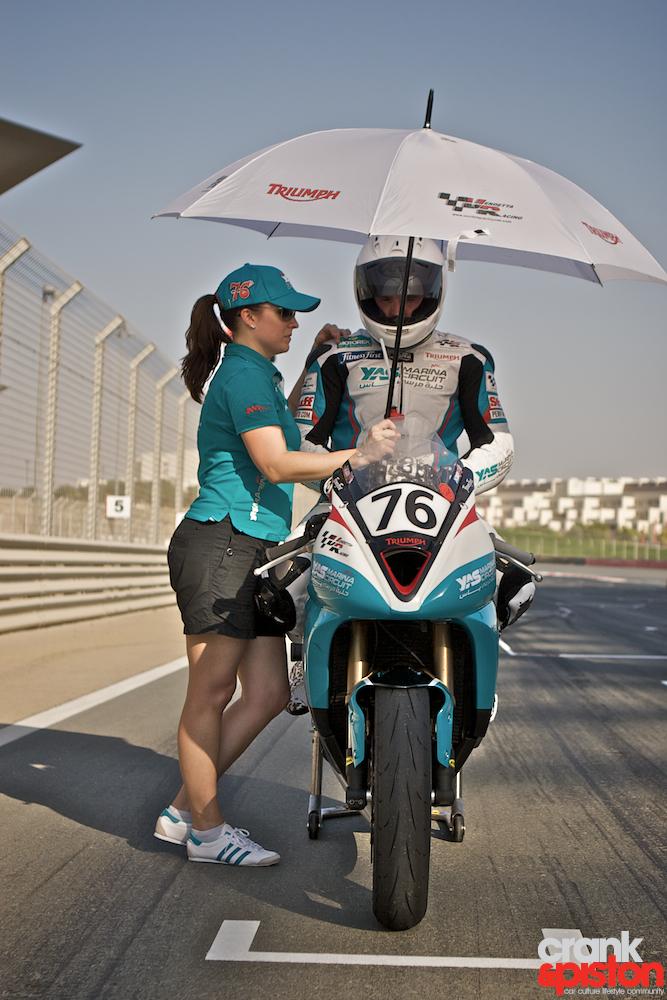 the-human-side-of-racing-35