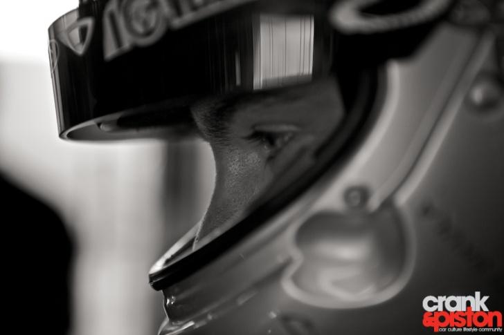 the-human-side-of-racing-6